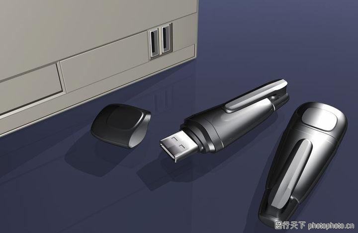 3D概念物体,风景,3D概念物体0094