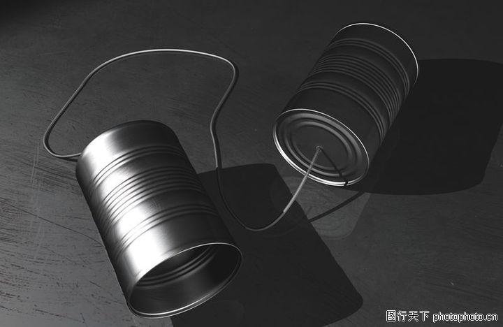 3D概念物体,风景,3D概念物体0099