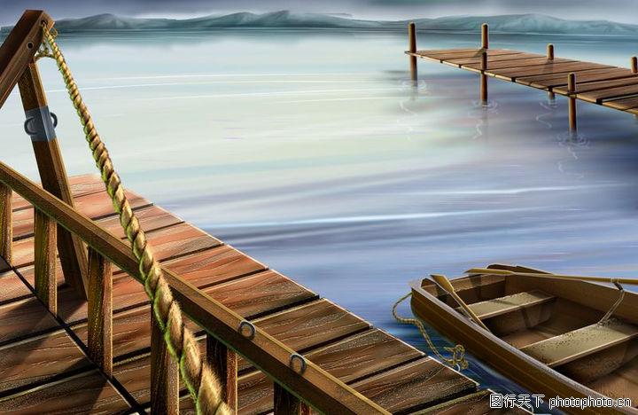 大自然景观,风景,大自然景观0042