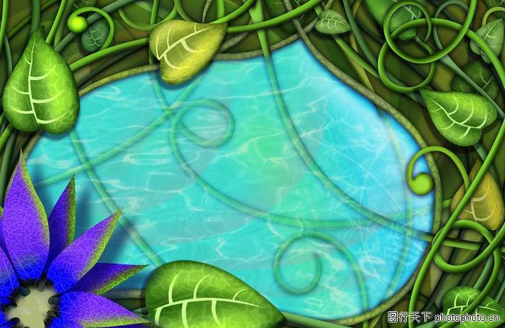 大自然景观,风景,大自然景观0046