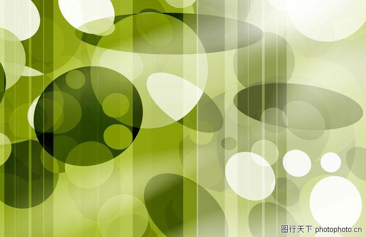 音乐元素,流行时尚,音乐元素0049