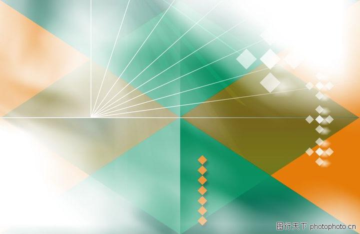 音乐元素,流行时尚,音乐元素0066