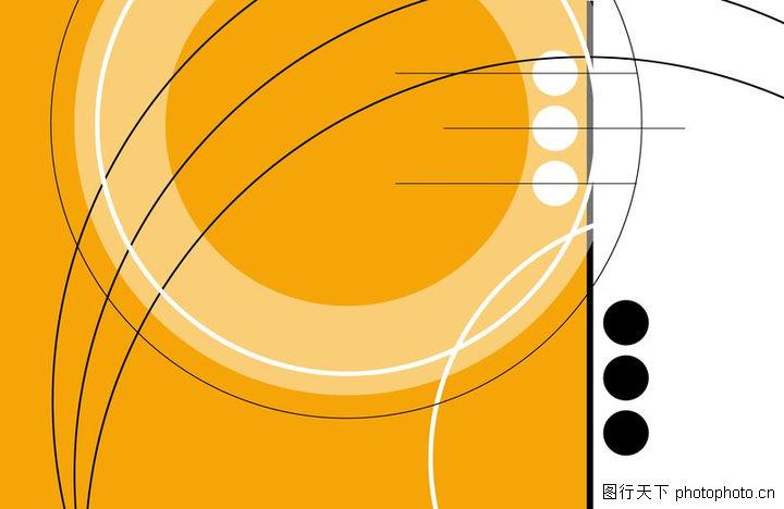 音乐元素,流行时尚,音乐元素0086