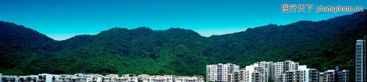 万科东海岸,房地产设计,万科东海岸0007