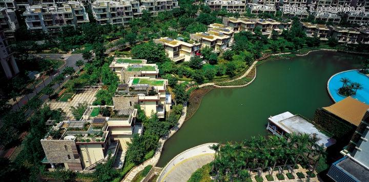 万科东海岸,房地产设计,万科东海岸0012