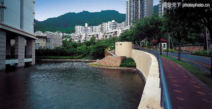 万科东海岸,房地产设计,万科东海岸0013
