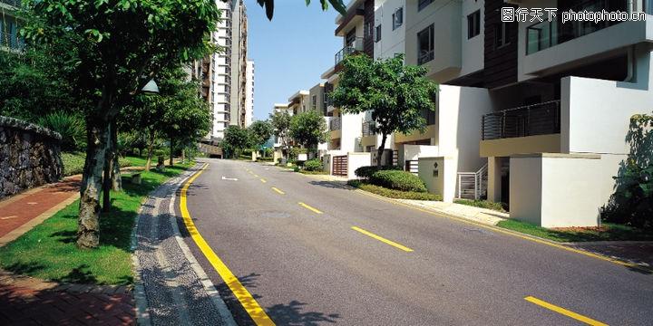 万科东海岸,房地产设计,万科东海岸0014