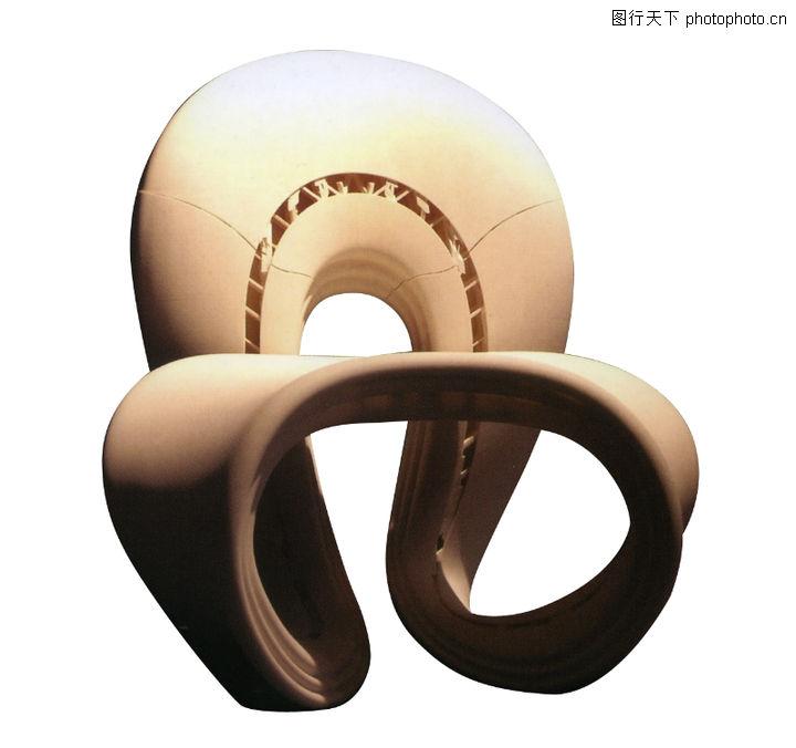万科创意素材,房地产设计,万科创意素材0047