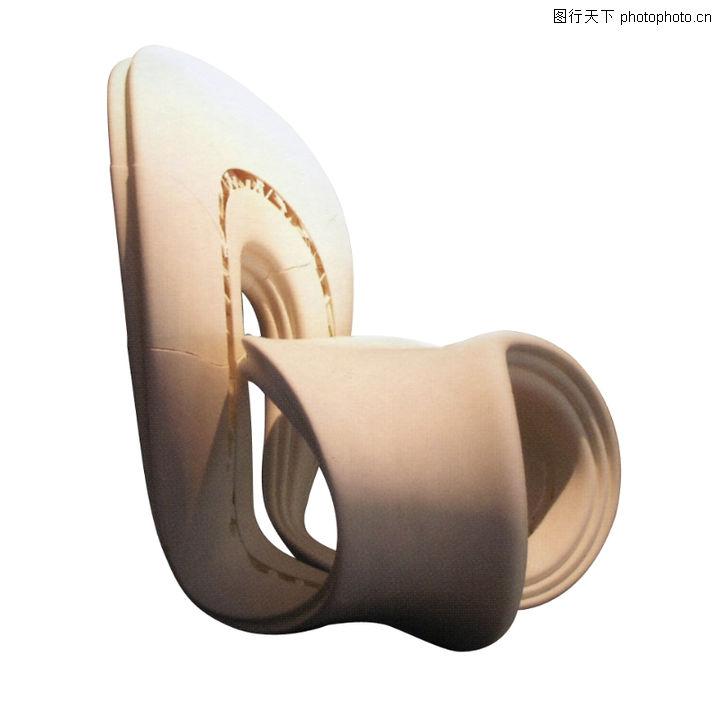 万科创意素材,房地产设计,万科创意素材0048