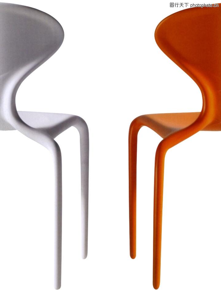 万科创意素材,房地产设计,万科创意素材0049