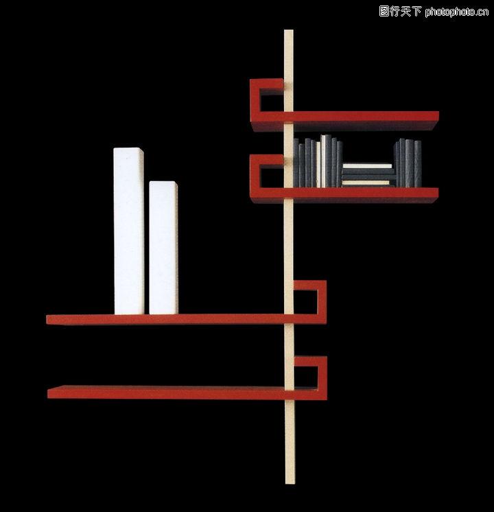 万科创意素材,房地产设计,万科创意素材0093