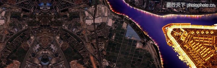 万科城,房地产设计,万科城0053