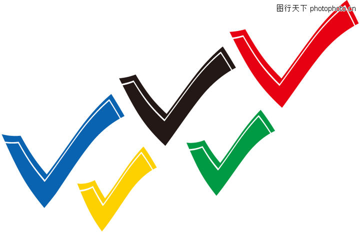 万科天津,房地产设计,万科天津0113