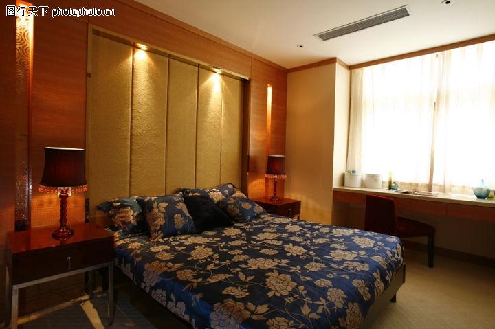 万科尚东国际样板房,万科的秘密,万科尚东国际样板房0045