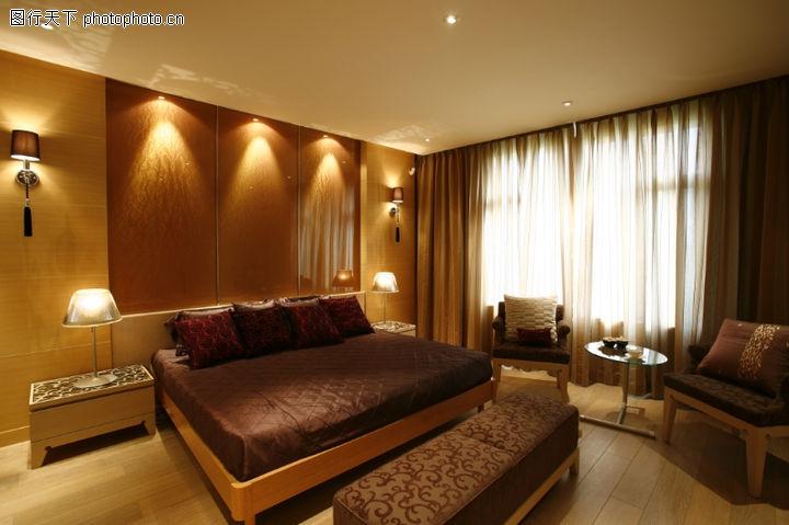万科尚东国际样板房,万科的秘密,万科尚东国际样板房0046